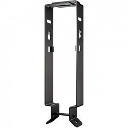 APC / Schneider Electric - PB400FH - APC by Schneider Electric Ceiling Mount for PDU - Copper - Black