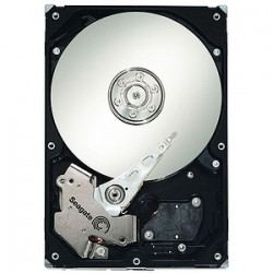 Seagate - ST3500620SS - Seagate Barracuda ES.2 ST3500620SS 500 GB Internal Hard Drive - SAS - 7200rpm - 16 MB Buffer - Hot Swappable