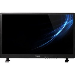 ViewZ - VZ-32RTHL - ViewZ Premium VZ-32RTHL 32 LED LCD Monitor - 16:9 - 6.50 ms - 1920 x 1080 - 16.7 Million Colors - 350 Nit - 3,000:1 - Full HD - Speakers - DVI - HDMI - VGA - 55 W - RoHS