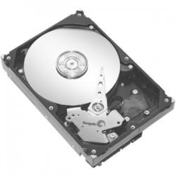 Seagate - ST1000DM004-25PK - Seagate Secure ST1000DM004 1 TB 3.5 Internal Hard Drive - SATA - 7200rpm - 64 MB Buffer - 25 Pack