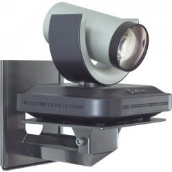 Avteq - WMS-EED - Wall Mount Camera Shelf for Polycom Eagle Eye Director