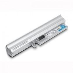 IMSourcing - 40Y8319 - Lenovo 3 Cell Lithium Ion Notebook Battery - Lithium Ion (Li-Ion)