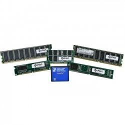 eNet Components - MEM2801-256D-ENA - Cisco Compatible MEM2801-256D - 256MB DRAM FOR CISCO ROUTER - Lifetime Warranty