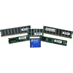 eNet Components - 224-1X64F-U-ENA - ENET Compatible 224-1X64F-U - 64 MB Flash Memory - Lifetime Warranty