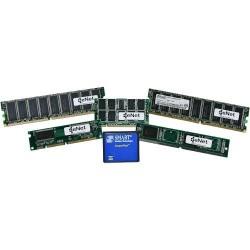 eNet Components - 224-1X64F-U-ENA - ENET Compatible 224-1X64F-U - 64 MB Flash Memory - Lifetime Warranty