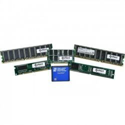 eNet Components - 7300-MEM-512-ENA - Cisco Compatible 7300-MEM-512 - 7300-MEM-512 Comptible 512MB DRAM Upgrade Memory Module - Lifetime Warranty