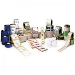 Honeywell - 222119 - DATAMAX GPR PLUS Premium Black Wax Ribbon - Black - 24