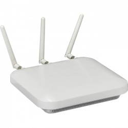 Zebra Technologies - AP-7532-67030-EU - Zebra AP-7532 IEEE 802.11ac 1.27 Gbit/s Wireless Access Point - ISM Band - UNII Band - 1 x Network (RJ-45) - Wall Mountable, Ceiling Mountable