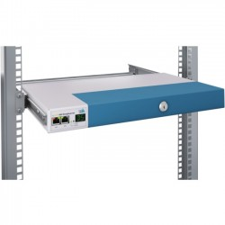 SEH Technology - M0123 - Rack Mount Kit RMK3 for myUTN-800 Dongleserver