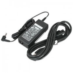 MSI - 957-16H21P-004 - MSI 150W AC Adapter Kit - 150 W Output Power