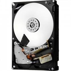HGST / Western Digital - 0F22790 - HGST Ultrastar 7K6000 HUS726060AL4210 6 TB 3.5 Internal Hard Drive - SAS - 7200rpm - 128 MB Buffer