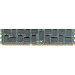 Dataram - 647901-B21-DR - Dataram 16GB DRAM Memory Module - 16 GB - DRAM - 1333 MHz