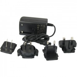 CradlePoint - 170584-002 - CradlePoint COR Power Adapter