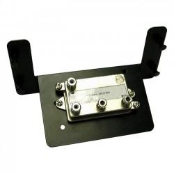 Suttle - SAMRFH3 - Suttle Signal Splitter - 3 GHz