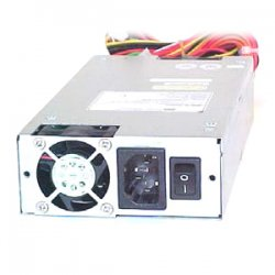 Sparkle Power - SPI2501UH-B204 - Sparkle Power SPI2501UH ATX12V Power Supply - 250W