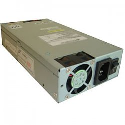 Sparkle Power - SPI3001UH-B204 - Sparkle Power SPI3001UH ATX12V Power Supply - 300W