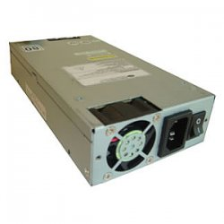 Sparkle Power - SPI3501UH-B204 - Sparkle Power ATX12V & EPS12V Power Supply - 350W