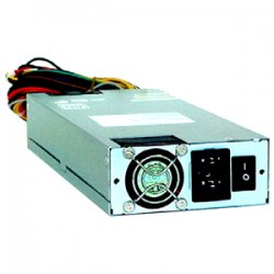 Sparkle Power - SPI4001UG-B204 - Sparkle Power EPS12V Power Supply - 400W