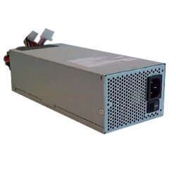 Sparkle Power - SPI5002UC - Sparkle Power SPI5002UC ATX12V & EPS12V Power Supply - 500W