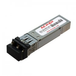 AddOn - MGBLH1-AO - AddOn Linksys MGBLH1 Compatible TAA Compliant 1000Base-LH SFP Transceiver (SMF, 1310nm, 40km, LC) - 100% compatible and guaranteed to work