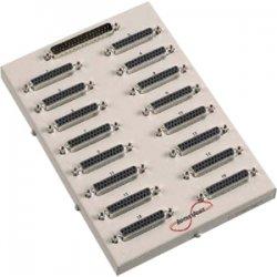 Comtrol - 30070-0 - Comtrol RockerPort 16-port Serial Interface - External