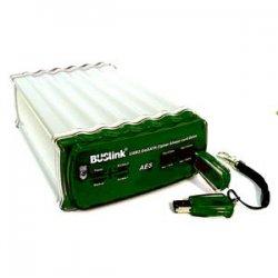 Buslink Media - CSE-4T-U2 - Buslink CipherShield CSE-4T-U2 4 TB External Hard Drive - USB 2.0, eSATA - 7200rpm