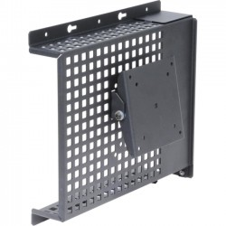 Rack Solution - RETAIL-DELL-WALL-006 - Innovation Monitor Wall Mount