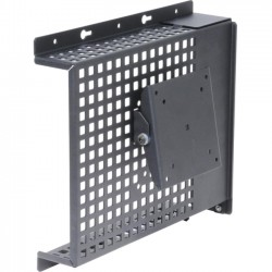 Rack Solution - RETAIL-DELL-WALL-007 - Innovation Monitor Wall Mount