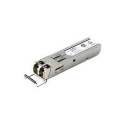 AddOn - SFP-SX - AddOn MSA and TAA Compliant 1000Base-SX SFP Transceiver (MMF, 850nm, 550m, LC) - 100% compatible and guaranteed to work