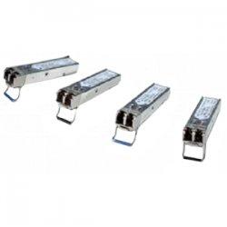Cisco - ONS-SI-155-I1-RF - Cisco OC3/STM1 SFP Module - 1 x OC-3/STM-1