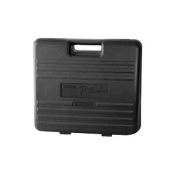 Brother International - CC7000 - Brother Deluxe Hard Carrying Printer Case