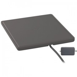 Voxx - ANT1450BR - RCA ANT1450B TV Antenna