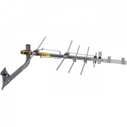 Voxx - ANT751Z - Rca Outdoor Antenna For Digital Reception