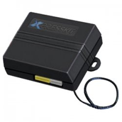 Directed - DLPK - XpressKit OPTIMAX DLPK Interface Module