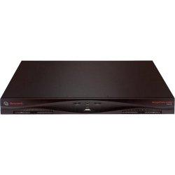 Avocent - MPU1016DAC-G01 - AVOCENT MergePoint Unity MPU1016DAC Digital KVM Switch - 16 Computer(s) - 1 Local User(s) - 1 Remote User(s) - 1280 x 1024 - 2 x Network (RJ-45) - 3 x USB - Rack-mountable - 1U