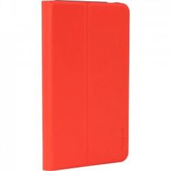 Targus - THZ54301US - Targus Tablet PC Accessory Kit