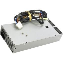 Hewlett Packard (HP) - 293367-001 - HP 180-Watt Power Supply - ATX12V/EPS12V - 180 W