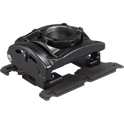 Chief - RPMA227 - Chief RPMA227 RPA Elite Custom Projector Mount with Keyed Locking - 50 lb - Black