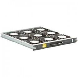 Cisco - WS-C6K-9SLOT-FAN2-RF - Cisco-Ingram Ceritifed Pre-Owned FAN TRAY CATALYST 6509