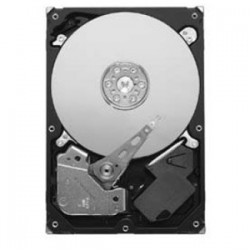 "Seagate - ST3500321CS - Seagate Pipeline HD ST3500321CS 500 GB 3.5"" Internal Hard Drive - SATA - 7200rpm - 8 MB Buffer - Hot Swappable"