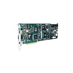 Hewlett Packard (HP) - 227251-001 - HP-IMSourcing Remote Insight Lights-Out Edition II Board - For Network Management