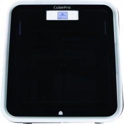 3d Systems - 401733-each - Cubepro 3d Printer (each)