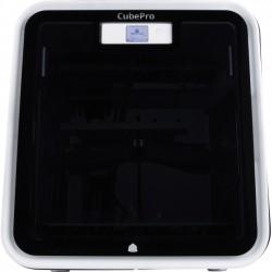 3d Systems - 401735-each - Cubepro Trio 3d Printer (each)