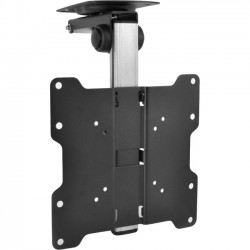 Pyle Pyle Pro TV Mounts and Furniture
