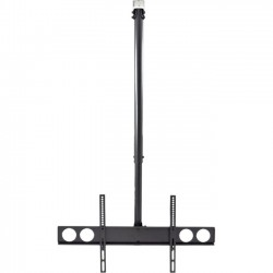 Pyle / Pyle-Pro - PCTVM18 - Pyle PCTVM18 Ceiling Mount for TV - 37 to 70 Screen Support - 110 lb Load Capacity