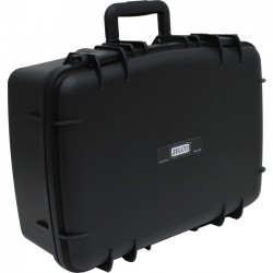Jelco Carrying Cases