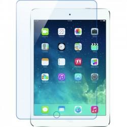 V7 - PS550-IPMN-3N - V7 Screen Protector - iPad mini