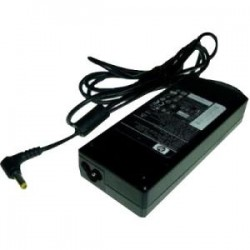 eReplacements - AC0304017RE-ER - Premium Power Products AC Adapter - 30 W Output Power