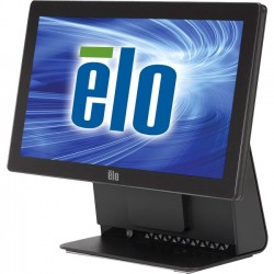 ELO Digital Office - E143088 - Elo Wall Mount for All-in-One Computer