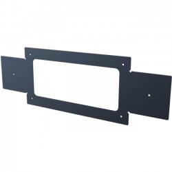 Premier Mounts - LMV-405 - Premier Mounts LMV-405 Mounting Spacer for Flat Panel Display - Black